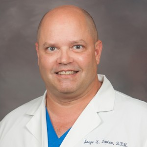 Winter Haven Walk-In Clinic - Gessler Clinic - Winter Haven Clinic - Dr Jorge Dopico
