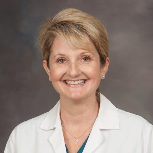 Winter Haven Walk-In Clinic - Gessler Clinic - Winter Haven Clinic - Dr Elizabeth Griffin