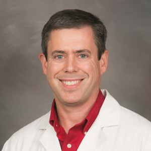 Winter Have Walk-In Clinic - Gessler Clinic - Dr. Michael Keown