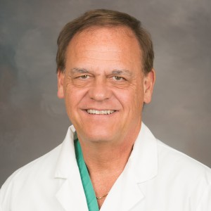 Winter Haven Walk-In Clinic - Gessler Clinic - Winter Haven Clinic - Dr Anthony Mancini