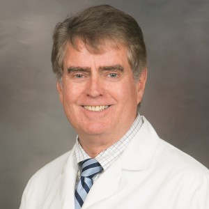 Winter Haven Walk-In Clinic - Gessler Clinic - Winter Haven Clinic - Dr John McGetrick