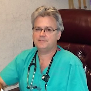 Winter Haven Walk-In Clinic - Gessler Clinic - Winter Haven Clinic - Dr DAvid Speyerer