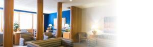 Winter Haven Clinic - Gessler Clinic - Modern Comfort