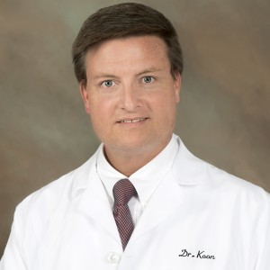Winter Haven Walk-In Clinic - Gessler Clinic - Winter Haven Clinic - Dr James Koon