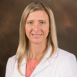Winter Haven Walk-In Clinic - Gessler Clinic - Winter Haven Clinic - Dr Chrystal Ingle