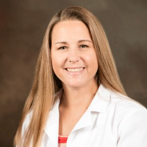 Winter Have Walk-In Clinic - Gessler Clinic - Dr. Michelle Murphy