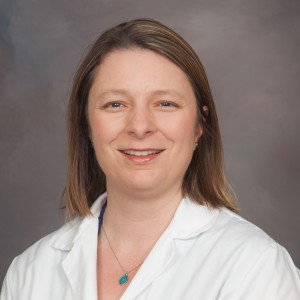 Winter Have Walk-In Clinic - Gessler Clinic - Dr. Mary DeSena