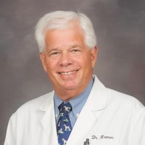 Randall Kramer, M.D.