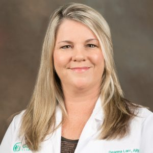 Winter Haven Walk-In Clinic - Gessler Clinic - Winter Haven Clinic - Dr Deanna Larr