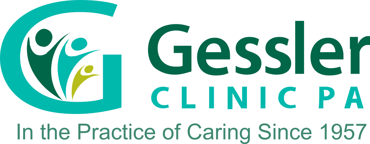 Gessler Clinic - Winter Haven Walk-In Clinic