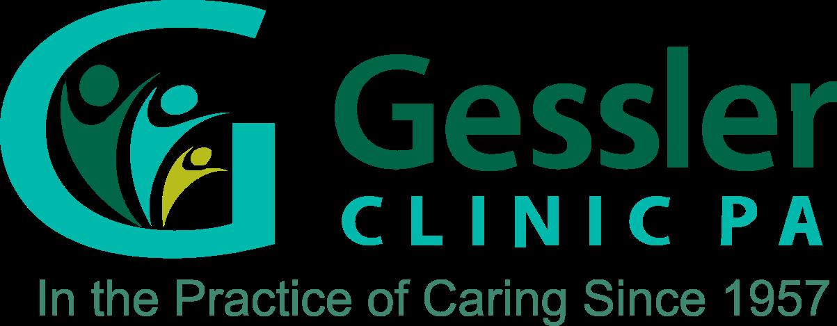 Gessler Clinic Winter Haven - Best Winter Haven Clinic