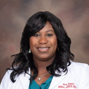Devero-Williams, APRN | Gessler Clinic | Annex | Family Practice | Winter Haven | Florida