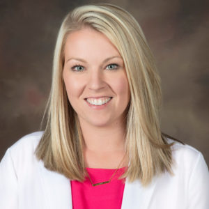 Nichole Murphy, APRN-C | Gessler Clinic | Winter Haven | Florida