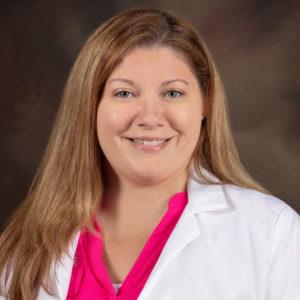 Tiffney Martin, APRN | Gessler Clinic | Winter Haven | Florida