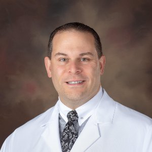 Lucien J. Parrillo, M.d., MPH, FIPP | Gessler Clinic | Winter Haven