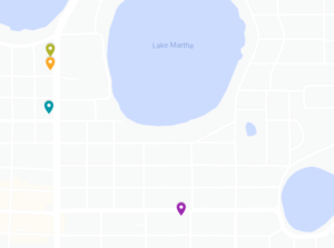 Our Locations | Gessler Clinic | Winter Haven